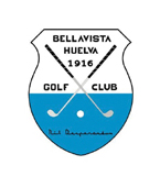 campo de golf Bellavista Golf Club