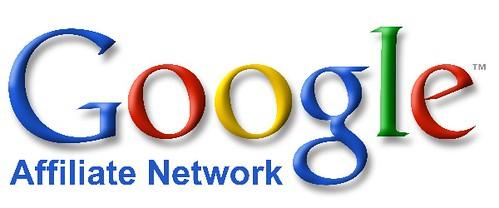 Google Affiliate Network (GAN)