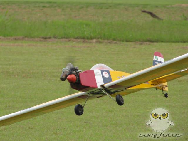 Vôos e resgate no CAAB-25/02/2012 6783084942_8672c238b2_z