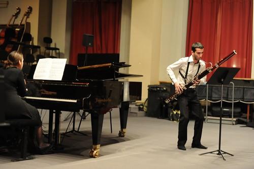 11ème Concours National des Jeunes Bassonistes @Palais Carli By McYavell - 120225 (10)