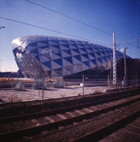 Ferencváros_0006