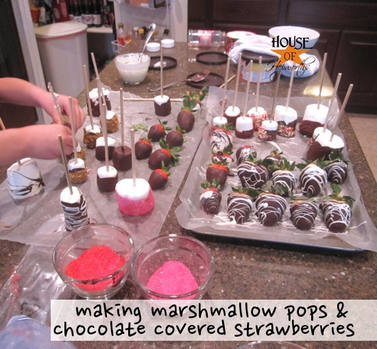 marshmallow_pops_hoh_04