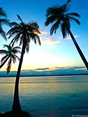 Bocas Town, Bocas del Toro