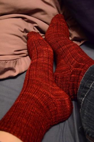 feb27-Sock