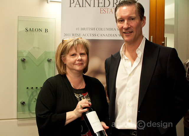 Canadian Wine Awards lunch-12