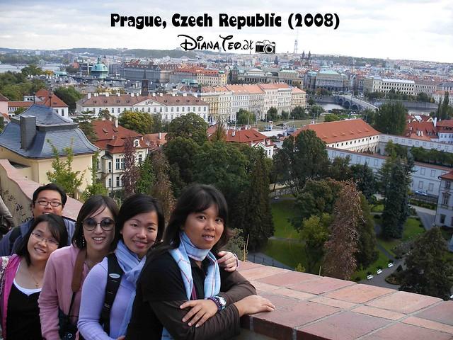 Prague 07