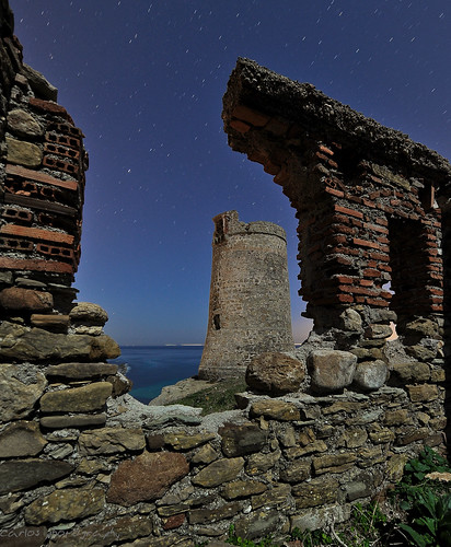 ventana a la torre by carlos_d700