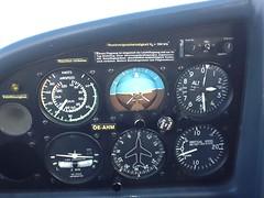vehicle, gauge, speedometer, cockpit,