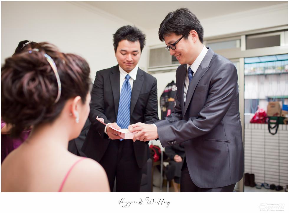 婚禮紀錄 婚禮攝影 evan chu-小朱爸_00074