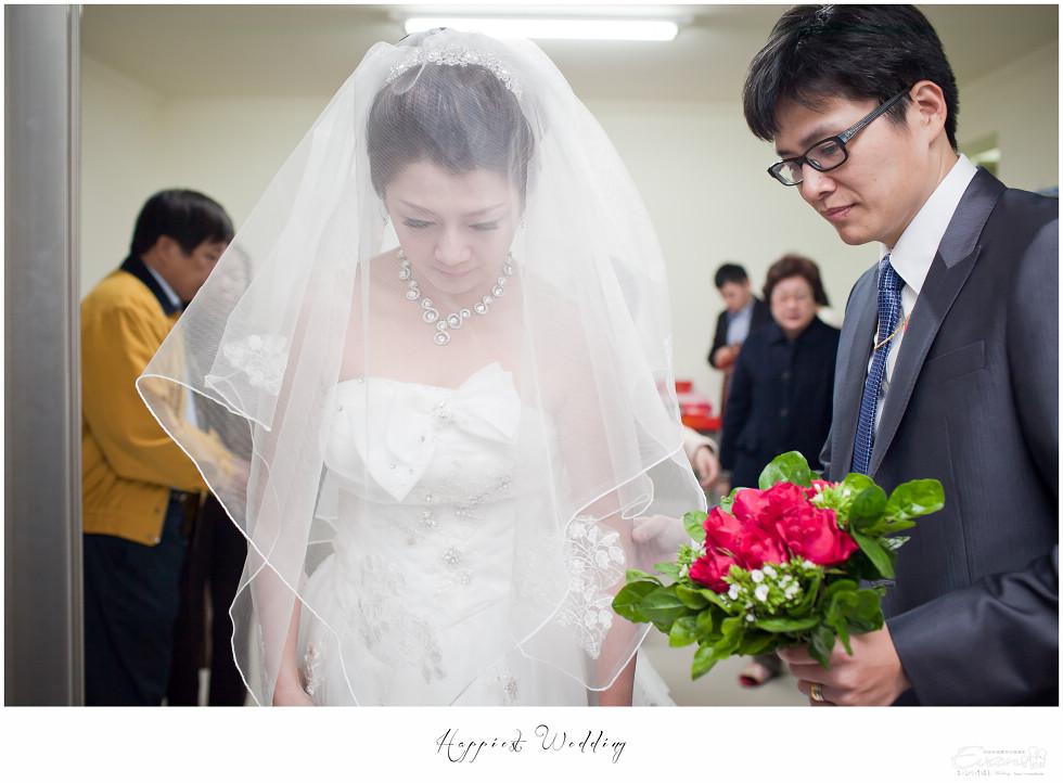 婚禮紀錄 婚禮攝影 evan chu-小朱爸_00156