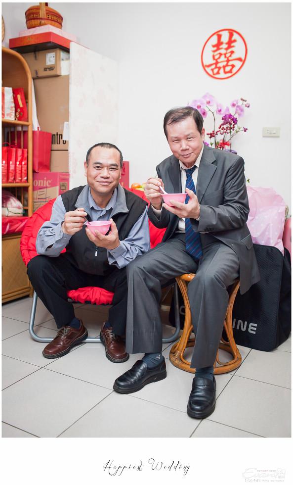 婚禮紀錄 婚禮攝影 evan chu-小朱爸_00211