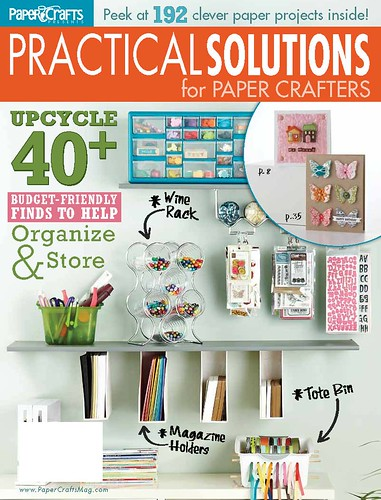 6816130388 ebd2f4c06b Lets Talk Practical Solutions for Paper Crafters