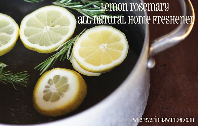 lemon-rosemary-2