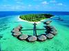 baro-maldives