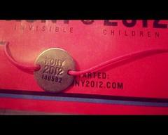 #KONY2012 - pix 13