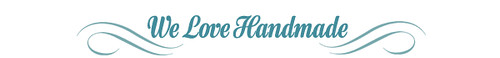 We-love-handmade