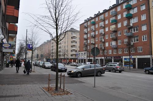 2011.11.11.070 - STOCKHOLM - Götgatan