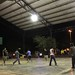 Small photo of Mexico: Basketball with the Locals in Urique