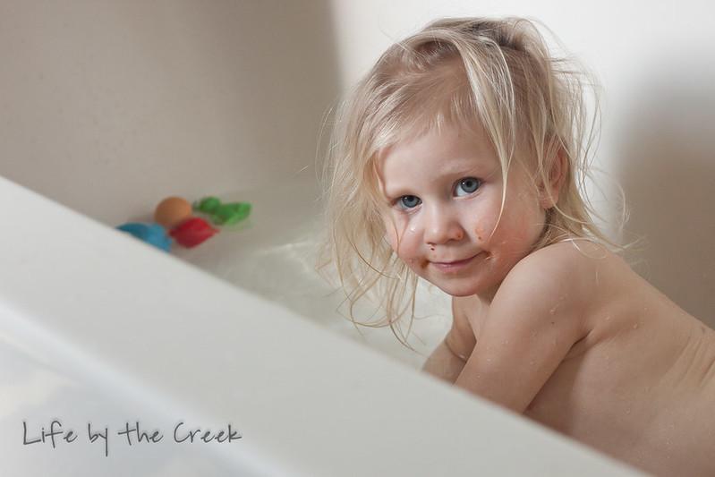 Bath (4 of 7)