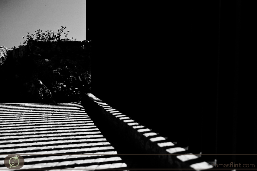 tomas_flint-italia-08