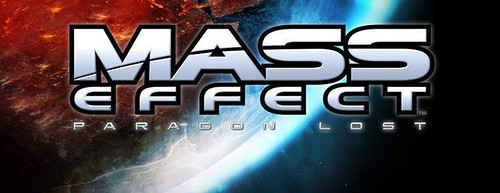 120312(3) - 美加日合作之『質量效應』2012大銀幕動畫版《Mass Effect Paragon Lost》官網、宣傳影片一同公開!