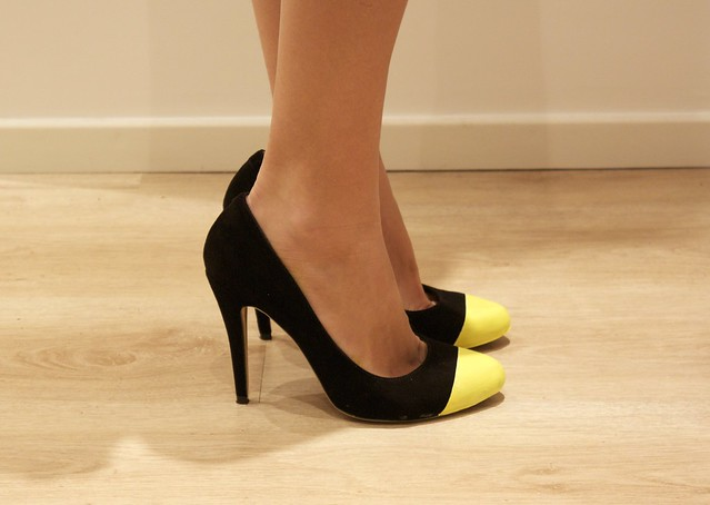captoeshoes09