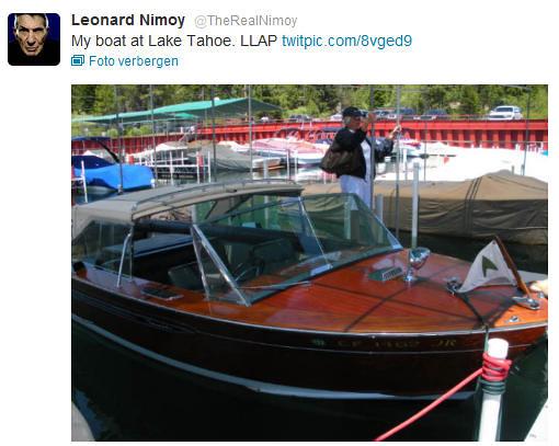 twitter_leonard's_boat_lake_tahoe