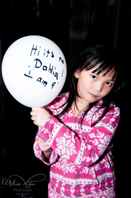 Dahlia's 9thb-day 214 wm