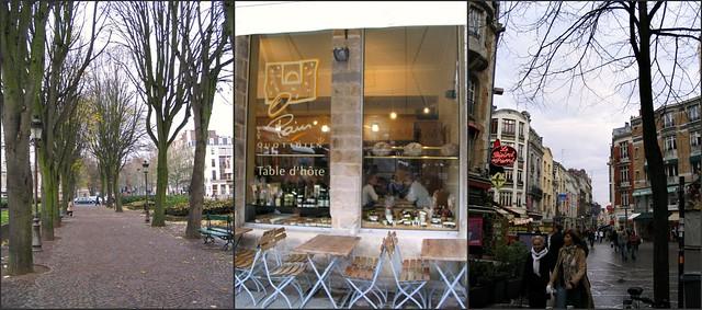Lille France 2