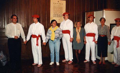1995-06-24_Soka dantza_Argazkia_Aitor Pintado-1000p