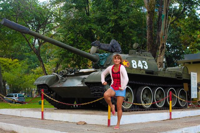 Vietnam 2 (5)