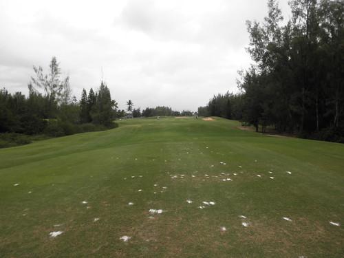 Hawaii Prince Golf Club 090