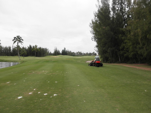 Hawaii Prince Golf Club 103