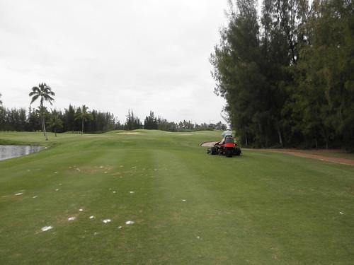 Hawaii Prince Golf Club 103