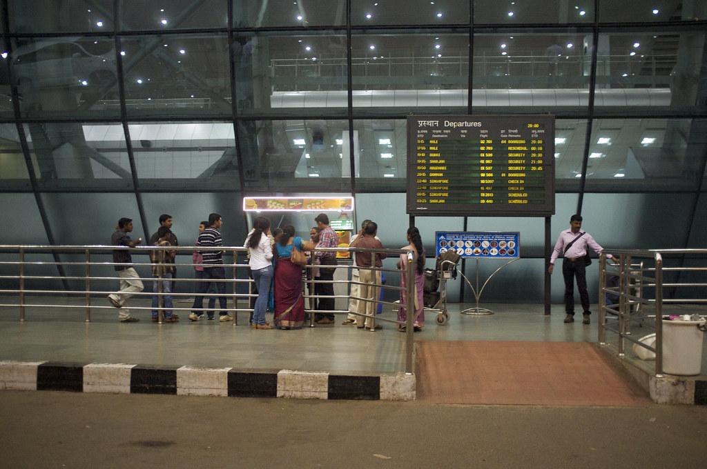 Trivandrum Trivandrum International Airport Trv Page