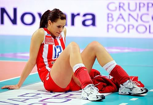 Ivana-Nesovic-Red-Star