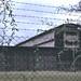 POWCamp-20110406