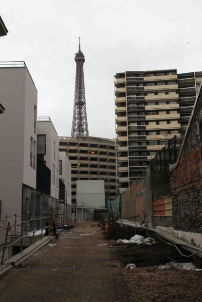 005 12c18 G Boulevards T Eiffel_0071 baja