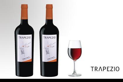 trapezio_x2