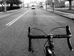 Ride Long