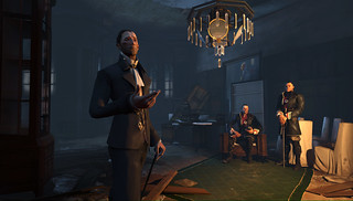 Dishonored_Aristocrat