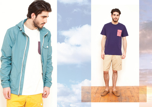 Penfield-Spring-Summer-2012-Collection-Lookbook-12