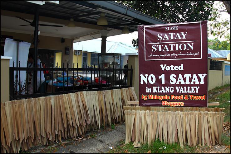 klasik-satay-station