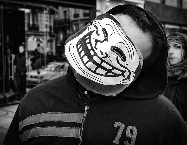 #Hackta 8