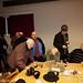Clubmeeting 2 februari 2012