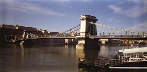 Along the Danube_0124