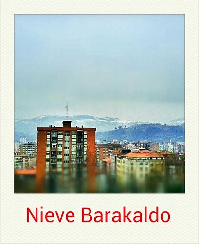 Androidografia Barakaldo 691