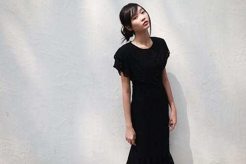 shinyee-4