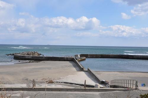 2012.02.11-12_FUKUSHIMA_035