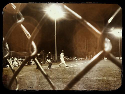 HS baseball 2